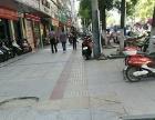 玉皇台商贸城 酒楼餐饮 商业街卖场