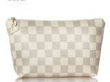 淘金币 爆款包邮!新款韩版 女士手拿包 可爱化妆包 手机包