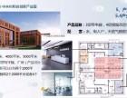 京南企业独栋出售