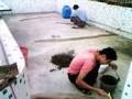 长安防水补漏公司 裂缝补漏 伸缩缝补漏 厕所补漏 外墙补漏