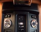 劳斯莱斯幻影2013款 6.7 自动 双门轿跑车(进口) 个人精