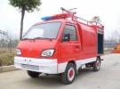 齐齐哈尔有卖民用消防车的吗货到付款面议