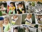 手机照片打印1元1张,满三十包邮