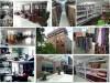 海宁-海宁许村沈士北路口商业区5室以上3厅以上5000元