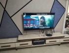 礼光博软(广州番禺)Ktv防爆电视 酒店专用电视 家用电视