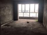 文景艺苑小区 2室 2厅 89平米 9万出售文景艺苑小区