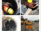 沈阳沈河区专业清理化粪池公司小西路专业下水管道清洗疏通