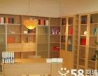 宝鸡安装家具 组装家具 拆装家具 衣柜 床书架酒柜