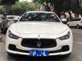 东莞市超跑豪车租赁,车体广告拍摄