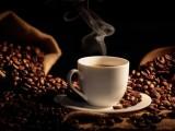 全国 咖啡店加盟零元加盟全国连锁奶茶店
