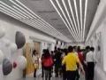 7月24号广州往返江门旅游学习参观活动