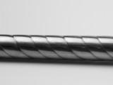 厂家直供321不锈钢螺纹管321不锈钢螺纹换热管厂家现货