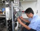 秦皇岛变频器维修秦皇岛哪里有维修变频器的公司