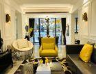 三亚市区迎宾路 半山香榭 精装两房 配套成熟 70年产权半山香榭