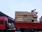 承接全国各地6.8米9.6米13米17.5整车运输
