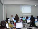 兰州办公软件培训