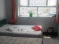 帝广对面,福安街正1楼,暖气,家具