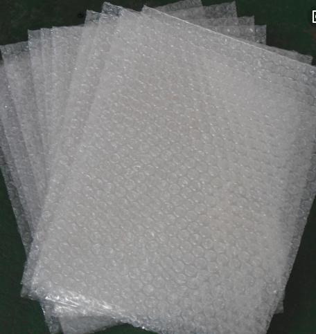 广州花都区气泡袋厂家