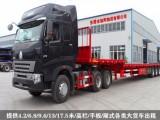 东莞货车出租电话6.8米9.6米13.5米17.5米