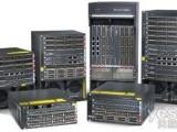 長期回收服務器,網路中斷,交換機,路由器,工作站等網絡產品