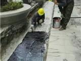 厦门楼顶防水 水槽漏水