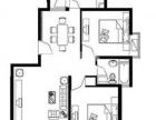 新出电梯二房 高区 装修精致 满五年 诚意出售 方便看房阳光春城
