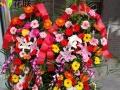 阳江鲜花店生日鲜花开业庆典商务礼仪鲜花速递同城送花