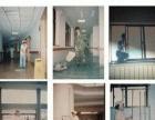 广州可以签订合同的保洁公司天天上门清洁工搞卫生阿姨