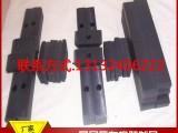 厂家生产 优质尼龙滑块 各种尼龙制品 尼龙异形件