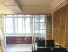 毓璜顶租房,万达广场 南通路小学附近 精装三室大南卧通透户型