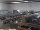 出售 电热开水器 冰柜 冷藏展示柜四门冷柜 各种食堂制冷设备