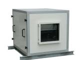 3C排烟风机箱质量高 德州哪里有供应新品3C排烟风机箱