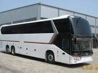 订票-宁波到柳州专线长途汽车查询订票电话是多少?
