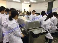 武汉华中艺术学校音乐班招生简章