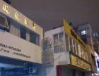 集美乐海路大唐世家 商业街卖场 750平米