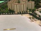 出售万城聚豪 3室 2厅 105平米 单价10500万城聚豪