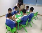 尚水天成中小学生文化课一对一补习班 辅导班