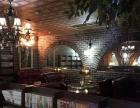 中山区知名大型酒店咖啡厅会所转让--一见必相中