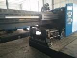 二手注塑机MA470吨在东莞工厂现场转让