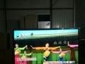 批发,零售32寸LED智能液晶电视机
