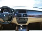 宝马X52010款 X5 3.0si 3.0 自动(进口)8年9万公里22.8万
