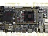 IFC-I.MX6安卓嵌入式ARM主板