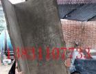 直角水泥板,90度水泥板护角加盟 工程机械