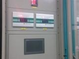 水電站綜合自動化系統