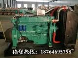 潍坊斯太尔6126ZLD柴油机 柴油机价格与配件价格