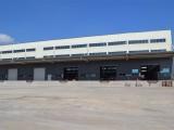广佛中心海元狮山物流园现有5000平高标准仓库招租