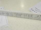中山市天威喷码地板瓷砖喷码机纸箱商标打码机流水线喷码机