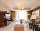 俑金1 白金公寓大两居 高层观景 税费少随时交易 泛海国际棕榈泉