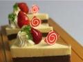 家家知面包屋加盟官网,花型蛋糕,糕点加盟,芝士蛋糕