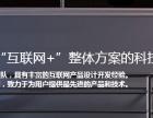 云乐彩票带您回顾网售彩票利好消息